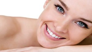 We have the best offer for Invisalign in Sydney.