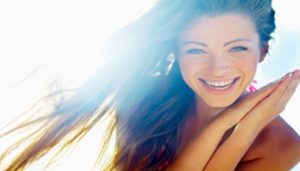 We have the best offer for teeth whitening in Sydney.