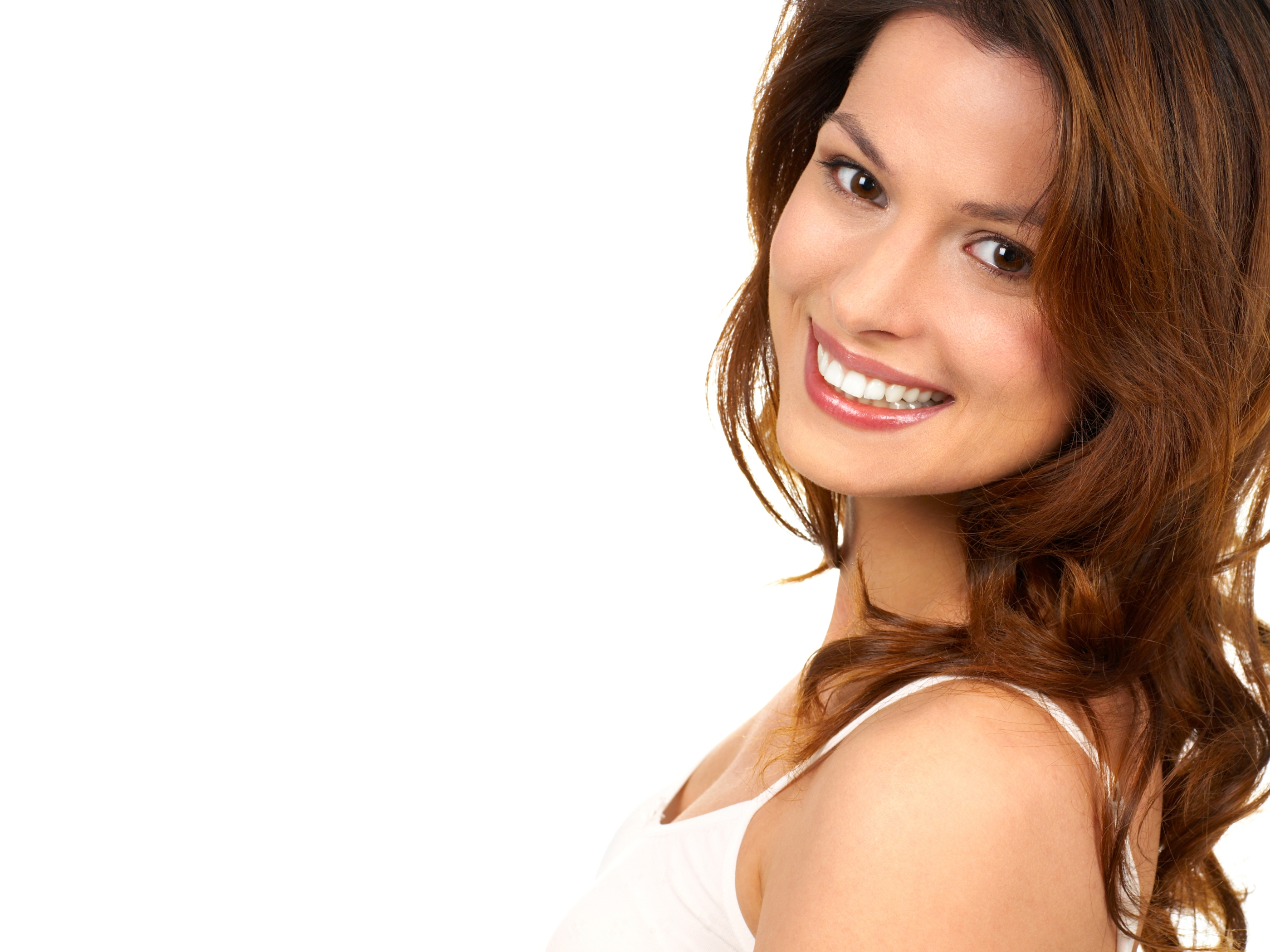 We are the experts of composite veneers in Sydney.