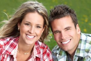 We have the best cosmetic dentist in Sydney.