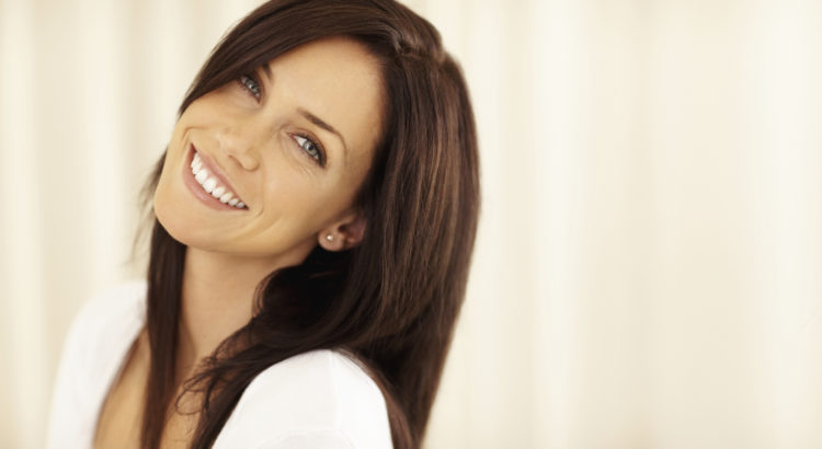 We are the experts in cosmetic dentistry here in Sydney.