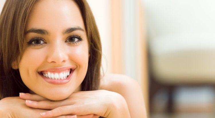 We are the experts of dental veneers in Sydney.